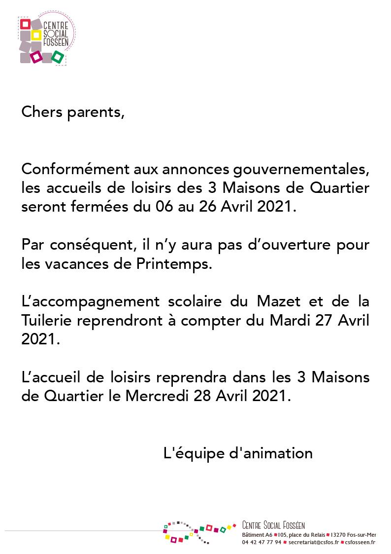 information---fermeture-du-06-au-26-avril.jpg